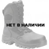 Ботинки Corcoran CV1522 Mens 9 Waterproof Mach Boot