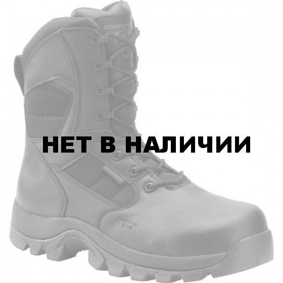 Ботинки Corcoran CV1522 Mens 9 Waterproof Mach Boot
