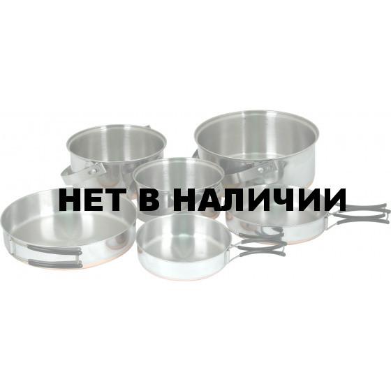 Набор посуды Iron cook Tour Track