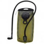 Питьевая система WXP SQC 2L shtorm valve Black