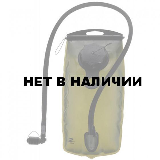 Питьевая система WXP SQC 2L shtorm valve Coyote