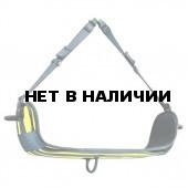 Сидушка PODIUM (Petzl)