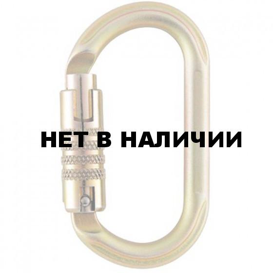 Карабин OXAN TRIACT-lock (Petzl)