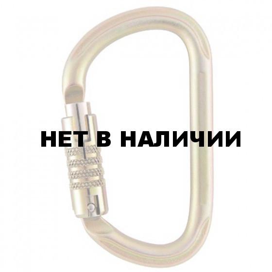 Карабин VULCAN TRIACT-LOCK(Petzl)