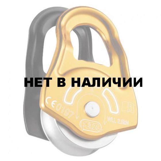 Блок Partner (Petzl)