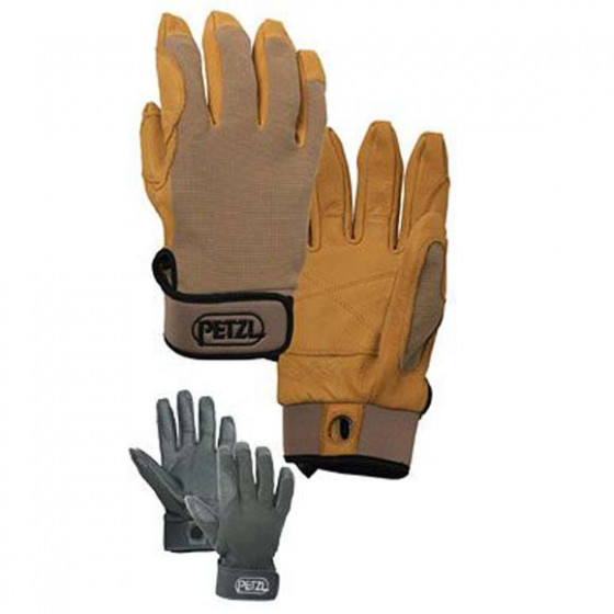 Перчатки CordEX M (Petzl)