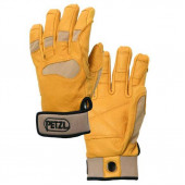 Перчатки CORDEX PLUS L (Petzl)