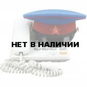 Фуражка сувенирная НКВД