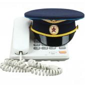 Фуражка сувенирная ВВС