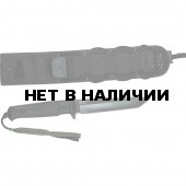 Нож Aggressor сталь AUS8 (Kizlyar Supreme)