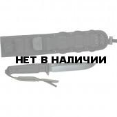 Нож Delta сталь AUS8 (Kizlyar Supreme)