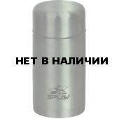 Термос пищевой SH-1000 хаки