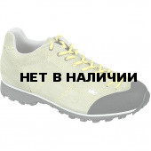 Ботинки трекинговые LOMER Maipos ECO олив.