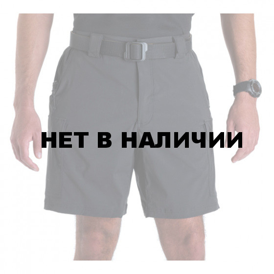 Шорты 5.11 Patrol Short black
