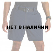 Шорты 5.11 Patrol Short dark navy