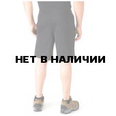 Шорты 5.11 Performance Traning Short charcoal