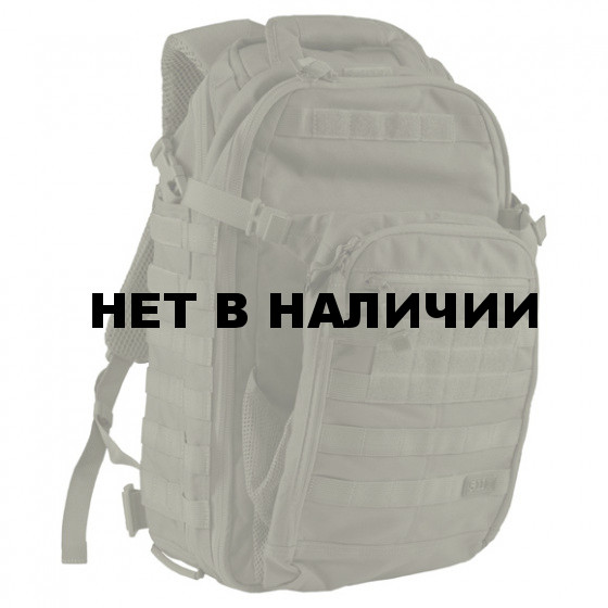 Рюкзак 5.11 All Hazards Prime Backpack double tap