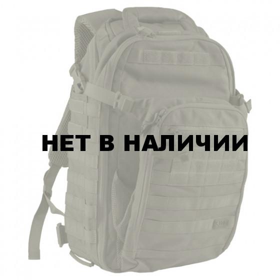 Рюкзак 5.11 All Hazards Prime Backpack tac OD