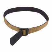 Ремень 5.11 Double Duty TDU Belt 1.5 black/coyote