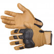 Перчатки 5.11 Hard Time Glove coyote