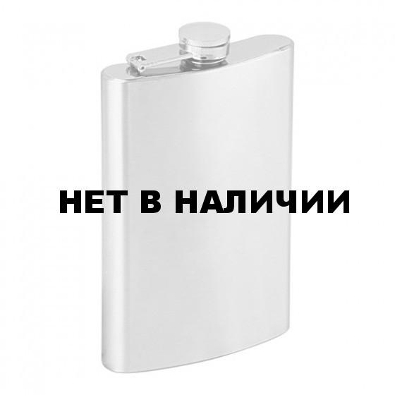 Фляга нержавеющая HF-14D