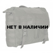 Сумка TT Snatch Bag (olive)