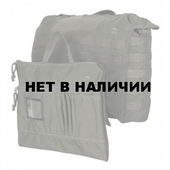 Сумка TT Snatch Bag (cub)