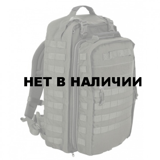 Рюкзак TT First Responder Move On (olive )