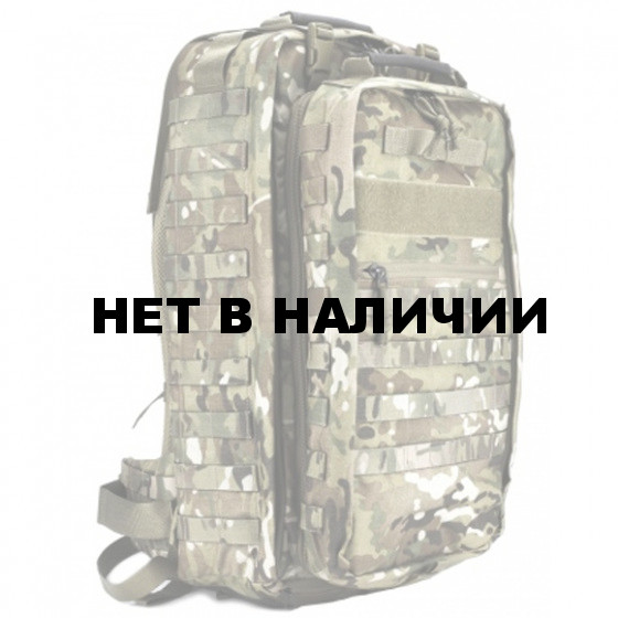 Рюкзак TT First Responder Move On (multicam)
