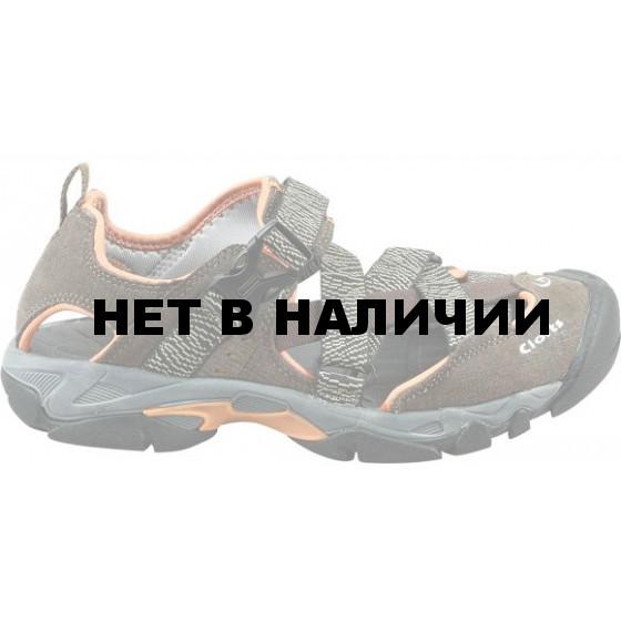 Сандалии трекинговые CLORTS 20B