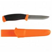 Нож 11828 Morakniv Companion F Rescue