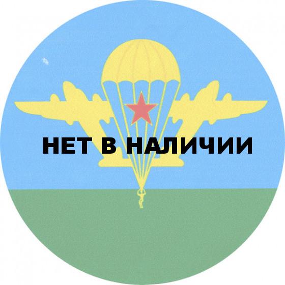 Наклейка 17н ВДВ СССР сувенирная