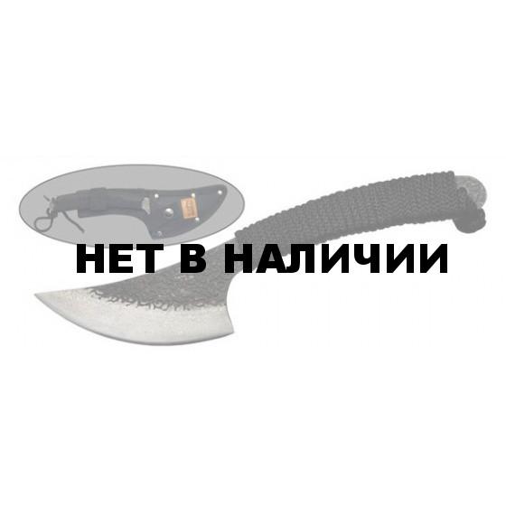 Нож Viking Nordway K196