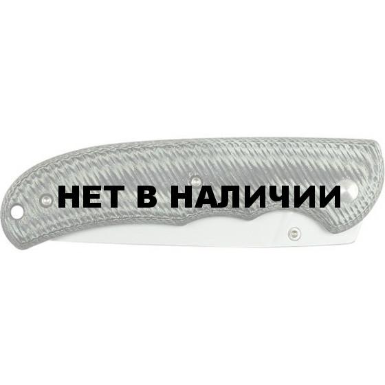 Нож складной 908