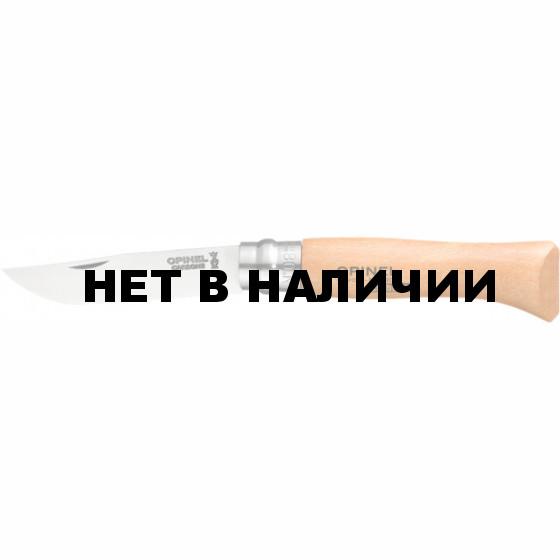 Нож Opinel 8VRN