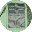 Костюм М21 мод.3 цифровая флора рип-стоп