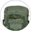 Рюкзак Raptor 60 олива