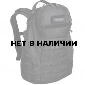 Рюкзак тактический Seed M1 Cordura черный
