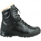 Ботинки Росомаха мод. 24044 утепленные