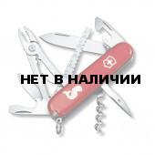 Нож Victorinox 1.3653.72