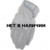 Перчатки Mechanix Wind Resistant сер. L
