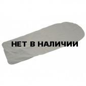 Бивачный мешок CARINTHIA Sleeping Bag Cover Gore-Tex olive