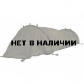 Бивачный мешок CARINTHIA Micro tent plus Gore-Tex olive