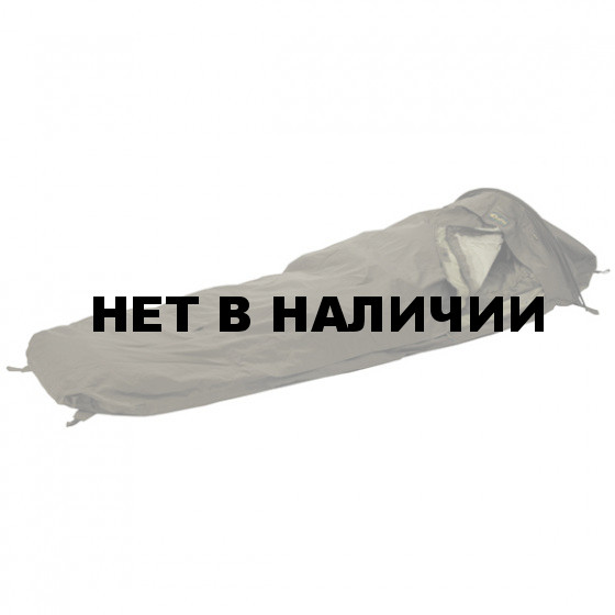 Бивачный мешок CARINTHIA Survival Bivy Bag Gore-Tex olive