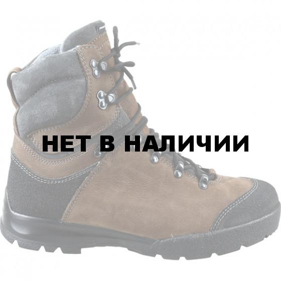 Ботинки Росомаха м. 24055 primaloft