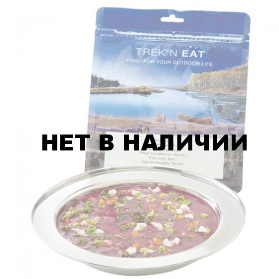 Сублимат Борщ (Trekn Eat)