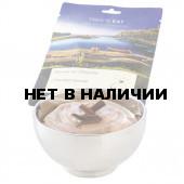 Сублимат Шоколадный мусс (Trekn Eat)