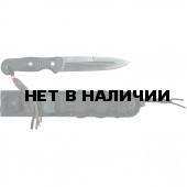 Нож Legion сталь AUS8 (Kizlyar Supreme)