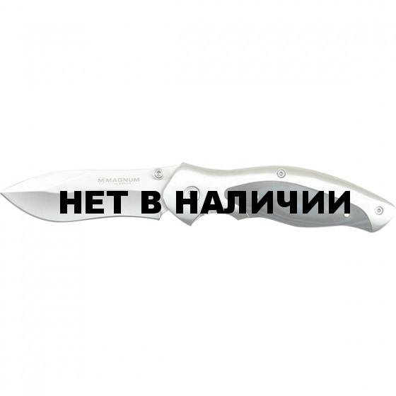 Нож складной Sleek Recurve (Magnum by Boker)