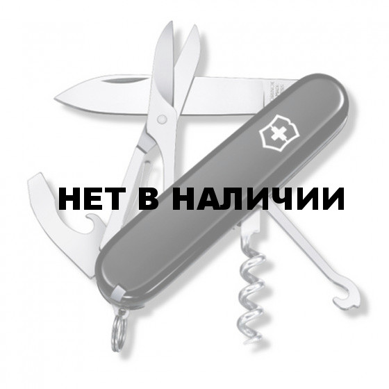 Нож Victorinox 1.3405.3